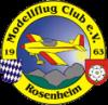 Modellflug Club e.V. Rosenheim